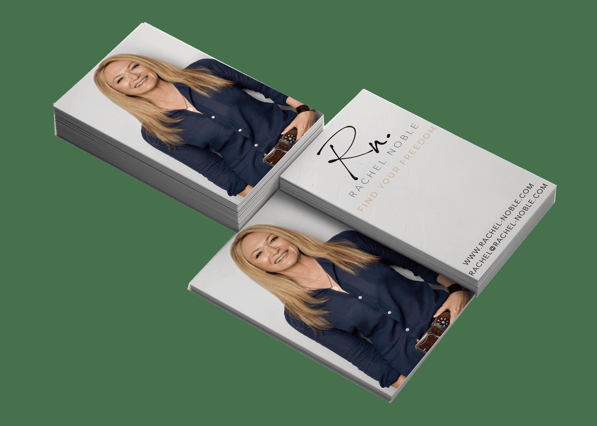 rachel-noble-business-card