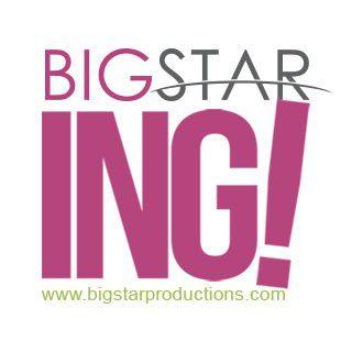 bigstarproductiongroup