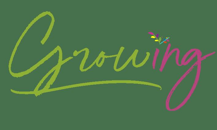 growing-title-green-pink3-belluga-alt