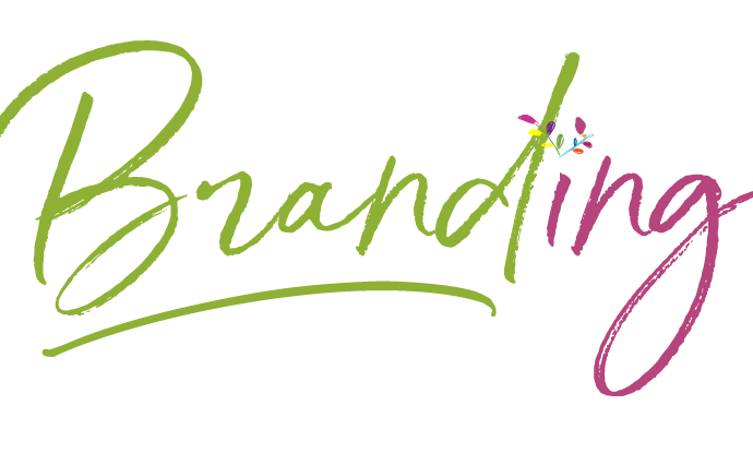 branding-title-green-pink-belluga-alt